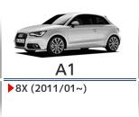 A1 8X