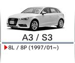 A3/S3