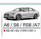 A6/S6/RS6